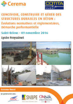 perfdub_newsletter01-novembre2016_photo05